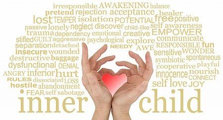 Couple Counseling & Codependency