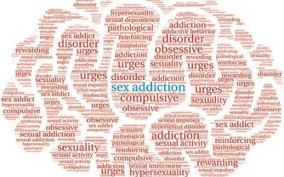 Overcoming Sexual Addiction as a Couple